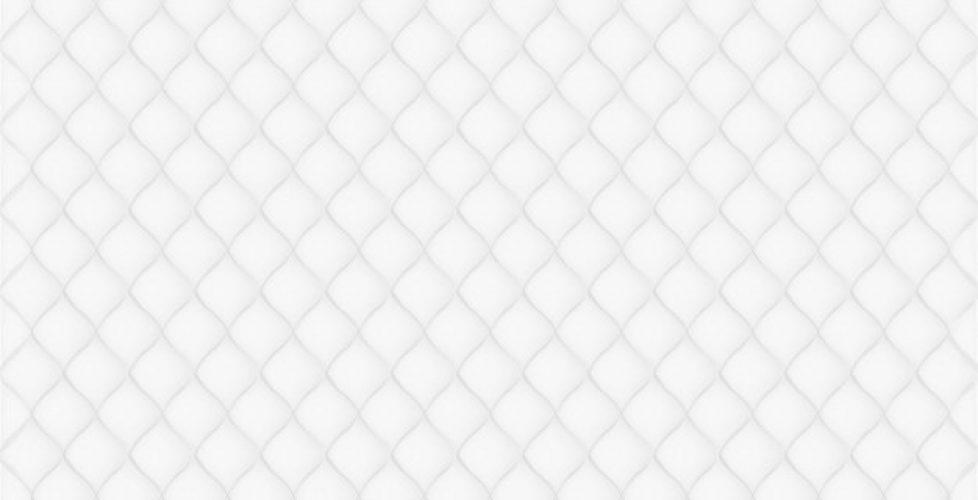 perfeita-minimalista-textura-do-fundo_23-2147486301